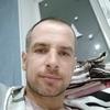 Валерий Жаров, 36, г.Донецк