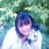 Елена, 47, г.Зерноград