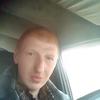 сергей, 40, г.Красноармейск