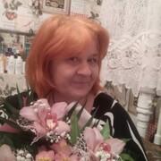 лина, 58, г.Смела