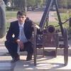алексей, 30, г.Северодвинск