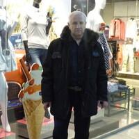 Анатолий, 66 лет, Водолей, Калачинск
