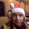 Никита, 26, г.Первомайск