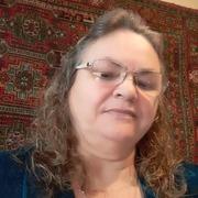 Роза Головкина, 57, г.Владимир
