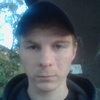 Денис, 26, г.Донецк