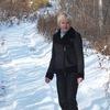 Extaxi, 52, г.Климово
