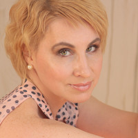 Марина, 45 лет, Близнецы, Санкт-Петербург