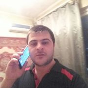 Аслан 29 Бишкек
