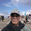 Василь, 53, г.Коломыя