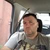 Kaxa, 43, г.Тбилиси