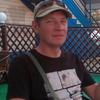 Александр Кузин, 46, г.Кореновск