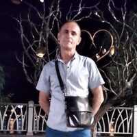 Владимир, 52 года, Близнецы, Ростов-на-Дону