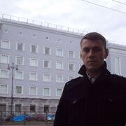 Владимир, 36, г.Апрелевка