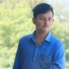vinay parmar, 22, г.Ахмадабад