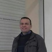Дмитрий 56 лет (Стрелец) Бийск