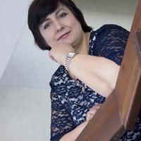 Елена, 53 года, Весы, Иркутск