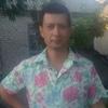 Андрей, 46, Луганськ