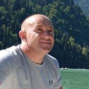Павел 40 лет (Скорпион) Пятигорск
