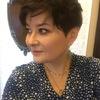 Наталья, 51, г.Долгопрудный