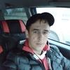 Дмитрий, 33, г.Иркутск