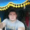 Дима, 25, г.Новосмолинский