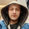 Сергей, 28, г.Челябинск