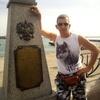 руслан, 38, г.Кстово