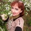 Галина, 46, г.Астрахань