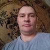 Dmitriy, 41, Kholmsk
