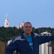 vladimir, 39, г.Новый Уренгой (Тюменская обл.)