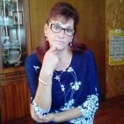 Ирина Новикова, 52, г.Рудня