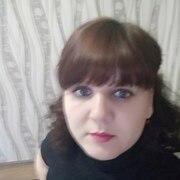 Лена, 36, г.Торецк