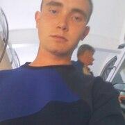 Юрий, 22, г.Канск