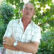 Виктор Чермошенцев 58 лет (Дева) хочет познакомиться в Таразе (Джамбуле)