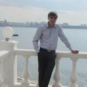 Александр, 49, г.Сургут