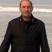 Иван, 32 года, Стрелец, Уссурийск