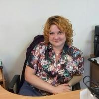 Антонина, 33 года, Весы, Екатеринбург