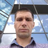 Алексей, 29 лет, Рыбы, Самара