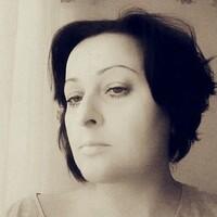 Татьяна, 44 года, Овен, Москва