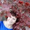 Zoya, 53, Kupiansk