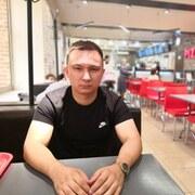 Тимур, 24, г.Аша