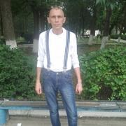 вадим, 49, г.Буйнакск
