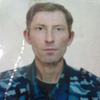 сергей, 47, г.Бисерть