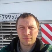 Саша 45 Излучинск