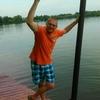 Андрій, 35, Калуш