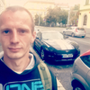 Anton, 23, г.Пльзень