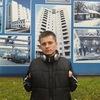 Юлиан, 22, г.Киев