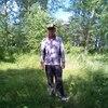 Евгений, 22, г.Балаково
