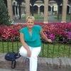 Лариса, 39, г.Ferrara