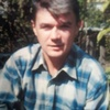 василий, 46, г.Кологрив